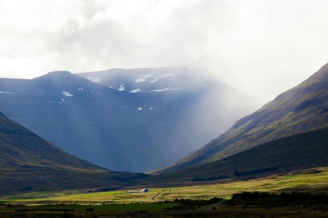 Як запустити молодіжний проект в Ісландії і виграти на нього грант – Inspired