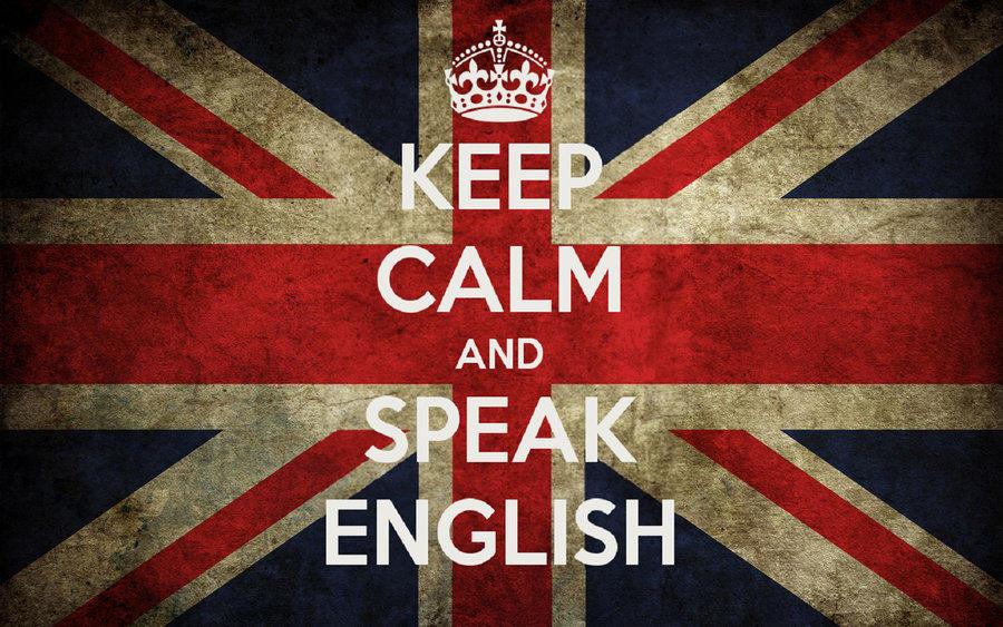 улучшить знания английского языка без преподавателей и курсов