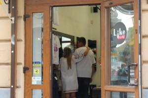 Власний магазин: що очікує на підприємця-початківця в Україні – Inspired