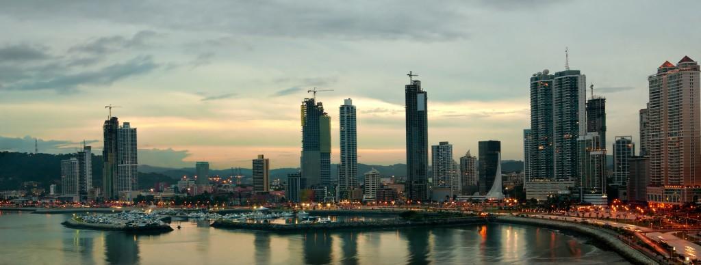 Идеи для развития любого города