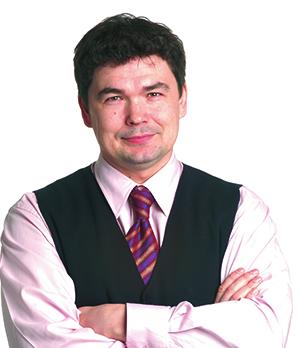ПРАКТИКА И ОСОБЕННОСТИ ПРИВЛЕЧЕНИЯ ФИНАНСИРОВАНИЯ В РОССИИ В 2015 ГОДУ