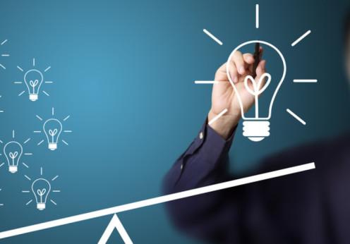 Как стать бизнесменом - успешный предприниматель