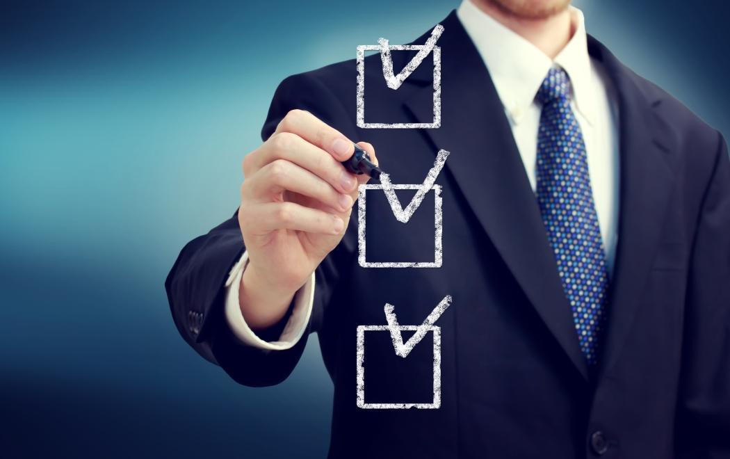Типы предприятий - организационные формы предприятий
