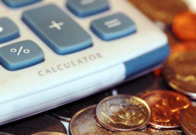 Как правильно вести семейный бюджет – учимся планировать расходы и доходы