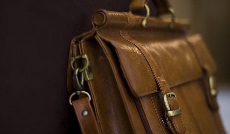 Портфельные инвестиции – что это такое?