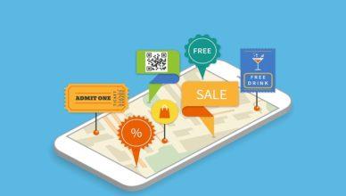 mobilniy-marketing