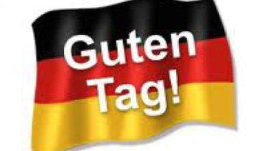 German-lang