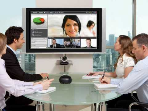 Videoconf-0