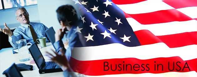 business-in-usa